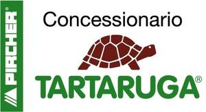 La Tartaruga Mobili Da Giardino.Eurosanna Concessionario Pircher Tartaruga